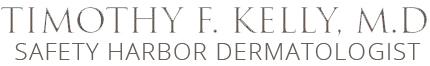Kelly Dermatology